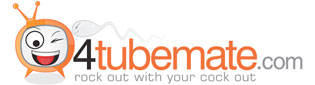 4Tubemate free live cams