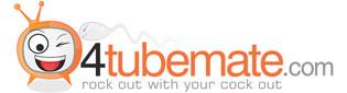 4TubeMate.com, free live cams