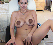 Housewife LIVE SEX